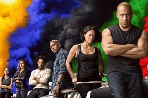 Fast and Furious 9, trama, trailer in italiano e fotogallery con i poster