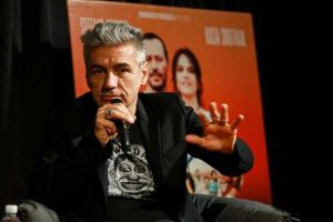 Made in Italy di Ligabue al cinema: video di Cinetvlandia dell'incontro con il regista cantante a Milano