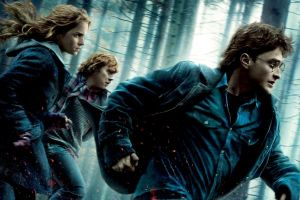 Film TV su Premium Cinema a Natale: Harry Potter, Hunger Games e Twilight