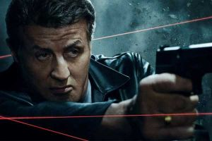 Escape Plan 2 - Ritorno all'inferno al cinema: quarta clip in italiano con Sylvester Stallone