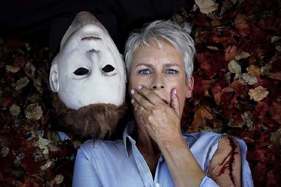 Nuovo trailer per 'Halloween': L'omicida Mike Myers torna in vita