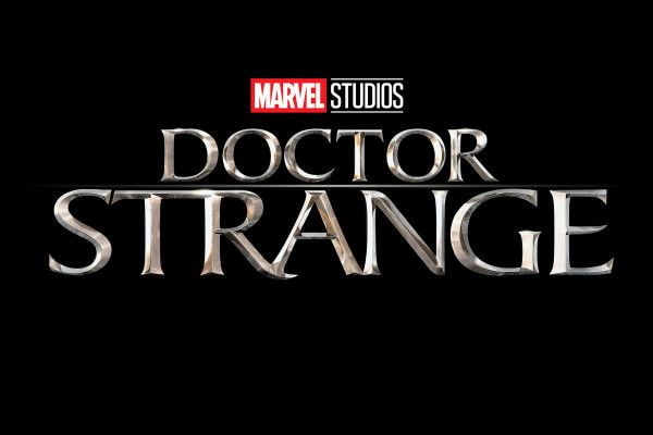 Doctor Strange, cinecomics con Benedict Cumberbatch: video con i tanti ospiti della premiere di Hollywood
