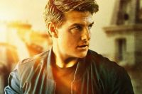Mission impossible 6 - Fallout con Tom Cruise, video recensione del blu-ray e sui contenuti speciali