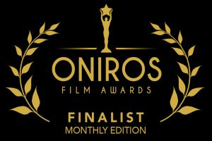 Oniros Film Awards 2019: fotogallery con le nomination di dicembre