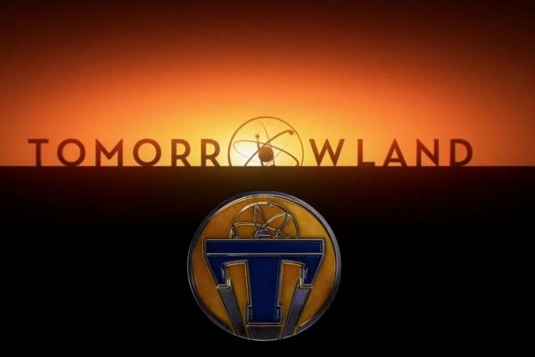 George Clooney in Tomorrowland: secondo trailer in italiano film fantascientifico di Disney