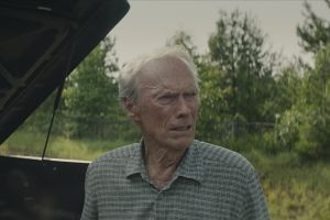 The Mule di e con Clint Eastwood: trama e primo trailer in inglese