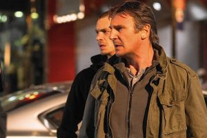 Run all night con Liam Neeson uscita cinema: primo spot tv in italiano