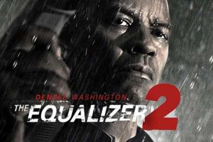 The Equalizer 2 - Senza perdono sempre con Denzel Washington: secondo trailer in inglese