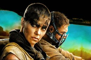 Le prime TV di giugno su Premium Cinema: Mad Max fury Road, Ex Machina, L'evocazione - The Conjuring