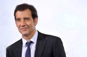 Gemini man uscita cinema: video intervista a Clive Owen