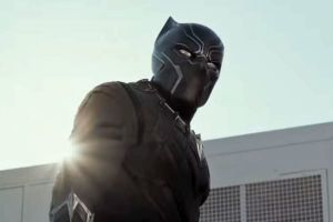 Black Panther, cinecomics Marvel: fotogallery con nuovi manifesti e characters poster