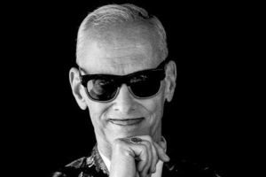 Locarno Film Festival 2019: Pardo d'onore Manor a John Waters