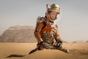 Sopravvissuto - The Martian: nuovo trailer del film sci-fi di Ridley Scott con Matt Damon