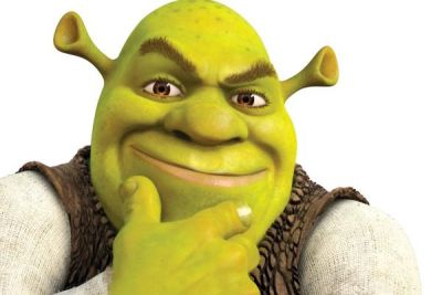 La saga di Shrek su Sky Cinema Collection a fine agosto