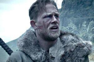 Novità film al cinema: King Arthur, Alien Covenant, Song to song