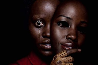 Noi - Us di Jordan Peele in home video ad agosto: tutti gli extra in DVD e Blu-Ray