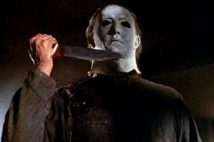 Halloween (2018) con Jamie Lee Curtis: Michael attacca Laurie, nuova clip in inglese