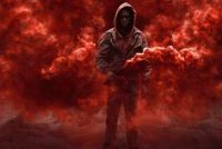 Captive state, sci-fi movie con John Goodman e Vera Farmiga al cinema nel 2019: trama e primo teaser trailer in italiano