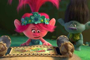 Trolls World tour, il sequel della Dreamworks Animation al cinema nel 2020: trama e trailer in italiano