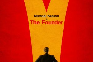 The Founder con Michael Keaton: nuovo trailer in inglese e poster americano