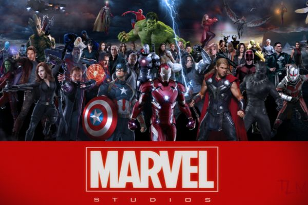10 anni di cinecomics targati Marvel Studios: 2 video celebrativi con cast e fan