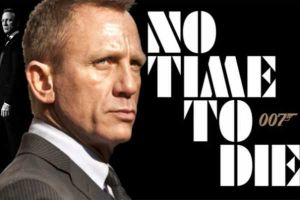 007 No Time to die, posticipata l'uscita al cinema del 25°film su James Bond