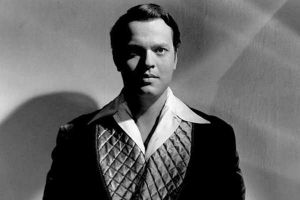 Il mago - l'incredibile storia di Orson Welles in Prima TV su Sky Arte