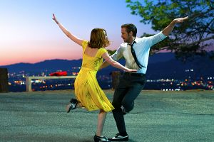 La La Land: video Questions & Answers con il regista Chazelle e gli attori Emma Stone e Ryan Gosling