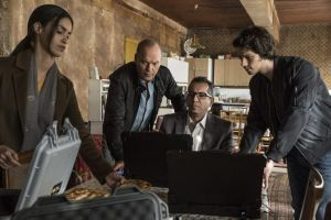 American Assassin, recensione del film action-spy con Dylan O'Brien e Michael Keaton