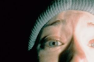 Blair Witch film: primo spot in inglese dell'horror sequel di The Blair Witch Project