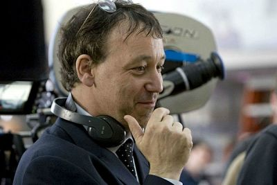 Il cinema di Sam Raimi a ottobre su Premium Cinema Energy