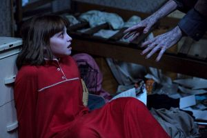 The Conjuring 2 - Il caso Enfield con Vera Farmiga e Patrick Wilson a ottobre in home video