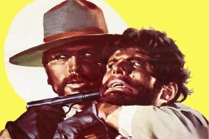 Il cinema western su Sky Cinema Collection per due settimane ad agosto