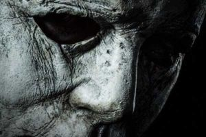 Halloween (2018) con Jamie Lee Curtis, secondo trailer in italiano