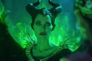 Maleficent 2 - Signora del male con Angelina Jolie: nuovo trailer in italiano