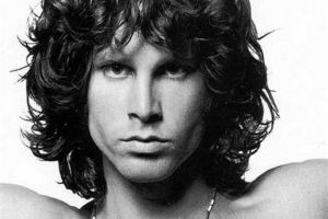Jim Morrison Night su Sky Arte a 45 anni dalla morte del cantante dei Doors