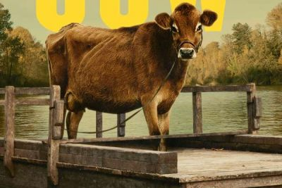 Locarno Film Festival 2020: First Cow Recensione