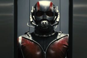 Ant-Man al cinema: 4 clip in italiano e 2 pod del film Marvel spin-off dell'universo Avengers