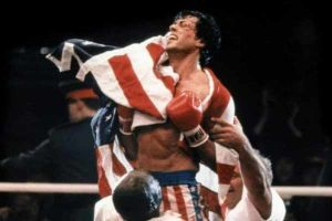 Tutta la saga di Rocky in un weekend a ottobre su Sky Cinema Hits