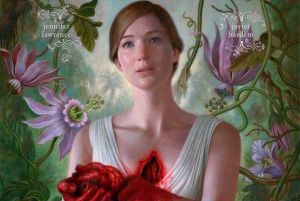 Madre - Mother di Aronofsky con Jennifer Lawrence e Bardem: terzo trailer in inglese