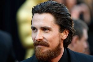 Maratona con il cinema di Christian Bale su Sky Cinema Cult