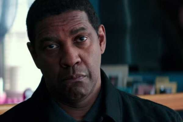 The Equalizer 2 con Denzel Washington uscita cinema: 2 nuove clip in italiano