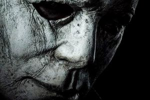 Halloween (2018) con Jamie Lee Curtis: featurette sulla colonna sonora di John Carpenter