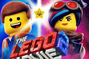 The Lego Movie 2 al cinema a febbraio 2019: primo trailer in italiano