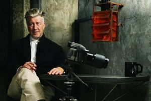 David Lynch: the art life, il documentario in arrivo al cinema a febbraio