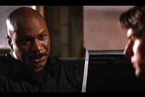 Mission Impossible 5 film uscita 2015: Ving Rhames tornerà nel cast