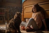 Pet Sematary al cinema: prime due clip in italiano