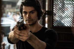 American Assassin con Dylan O'Brien e Michael Keaton: prima clip in italiano e nuova featurette