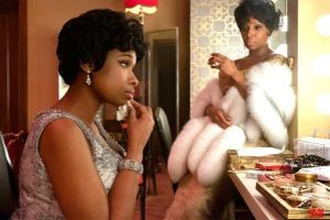 Jennifer Hudson sarà Aretha Franklin nella biopic Respect: trama e teaser trailer in italiano