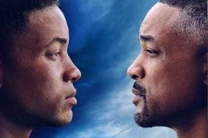 Gemini Man, podcast recensione del nuovo thriller action di Ang Lee con Will Smith